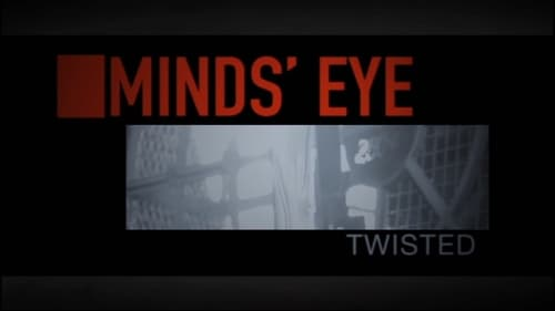 Criminal Minds: Specials – Épisode Episode 53