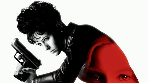 The Girl in the Spider's Web (2018) Movie Watch Online