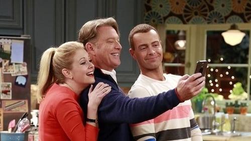 Melissa & Joey: Season 3 – Episode Born to Run