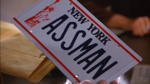 Seinfeld 1994 Imdb: Season 6 – Episode The Fusilli Jerry