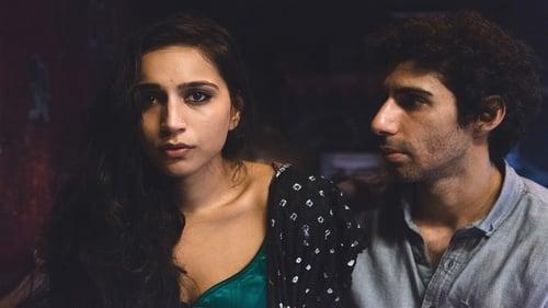 Teen Aur Aadha (2019)
