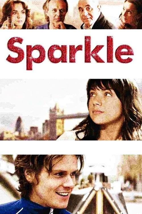 Filme Sparkle Completo