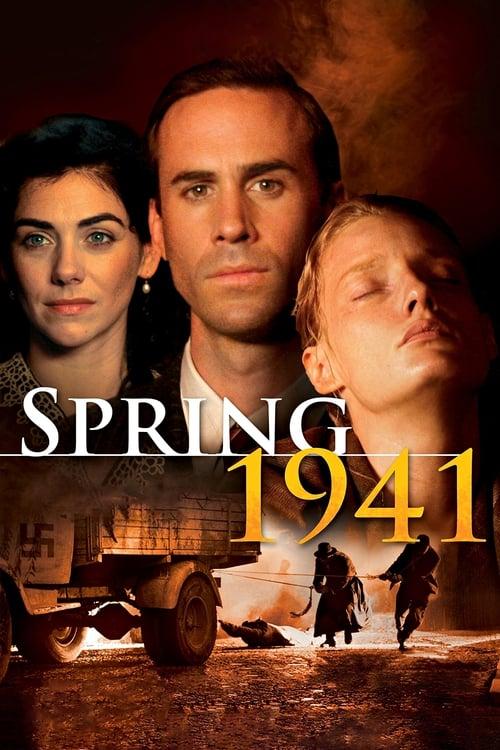 Spring 1941 (2009)