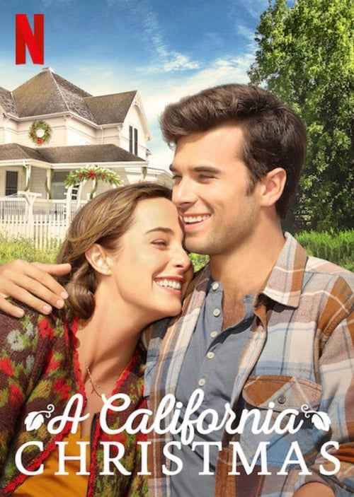 Watch A California Christmas Online s1xe1