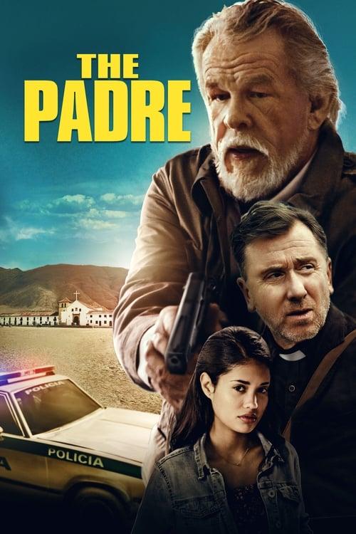 El padre: La venganza tiene un precio [Castellano] [Latino] [Vose] [dvdrip] [rhdtv] [hd720] [hd1080]