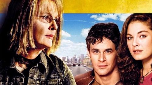 مشاهدة فيلم 2006 Surrender, Dorothy مترجم أون لاين بجودة عالية