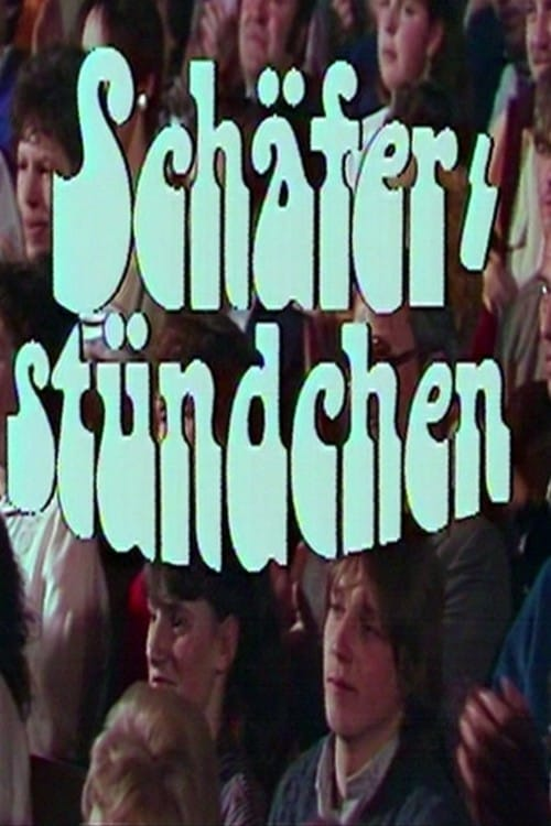 Mira La Película Schäferstündchen Gratis