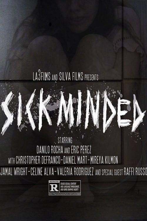 Sick Minded (2019)