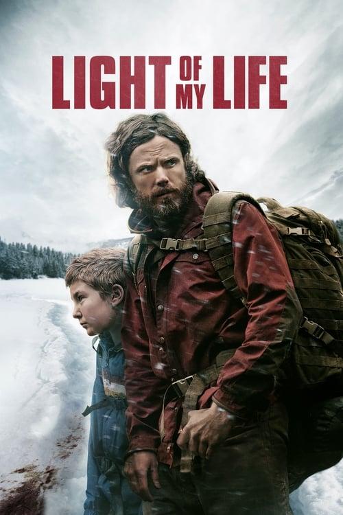 Watch Light of My Life (2019) Full Movie