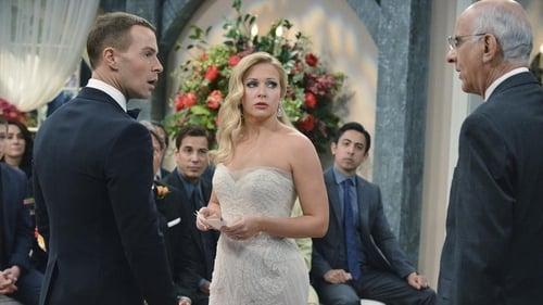 Melissa & Joey: Season 3 – Episode Maybe I'm Amazed