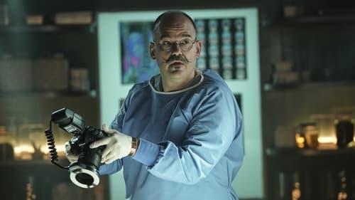 Assistir CSI: Vegas S01E01 – 1×01 – Legendado