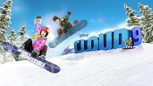 Cloud 9 (2014) Online Sa Prevodom