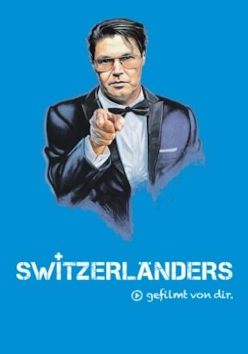Switzerlanders HD English Full Download
