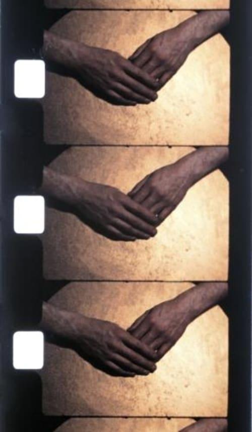 Chutes de Gong (1981)