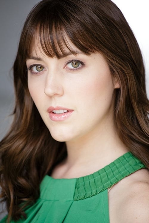 Erin Barnes