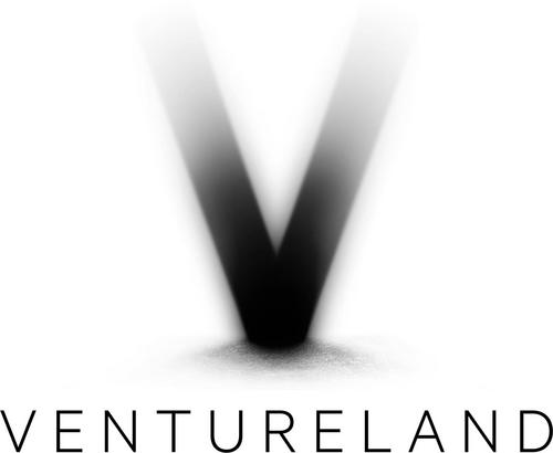 Ventureland                                                              Logo