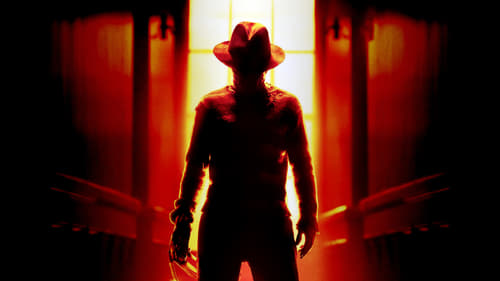 Subtitles A Nightmare on Elm Street (2010) in English Free Download   720p BrRip x264