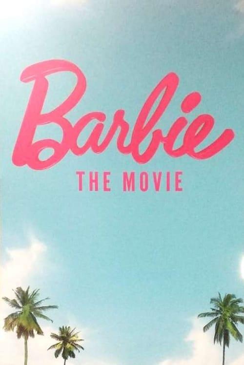 Imagen Barbie