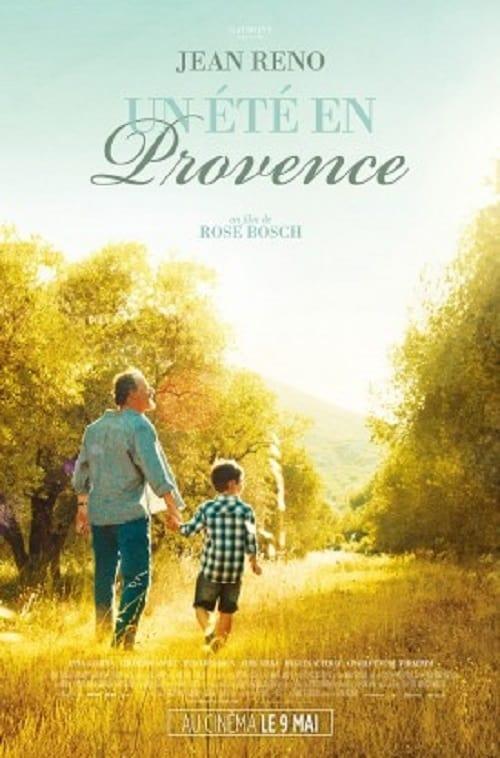 Un été en Provence Online