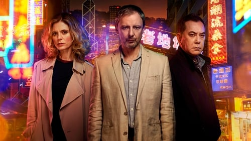 Strangers TV Series