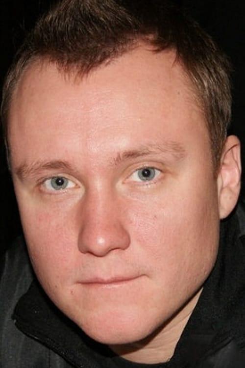 Artem Volobuev
