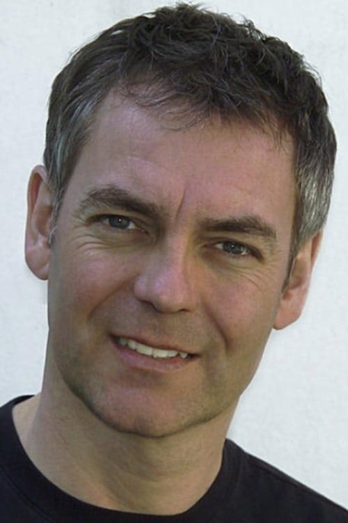 Paul Kennington