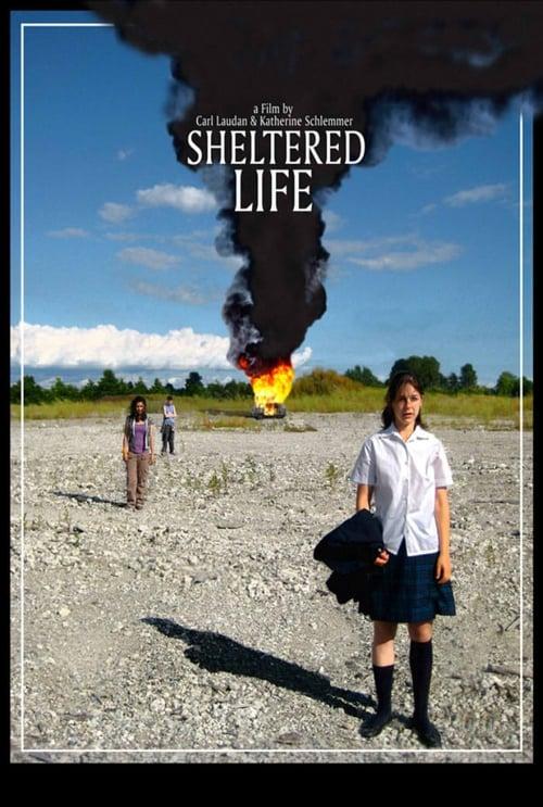 Assistir Sheltered Life Duplicado Completo