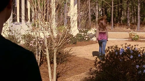 One Tree Hill - Season 2 - Episode 17: Something I Can Never Have