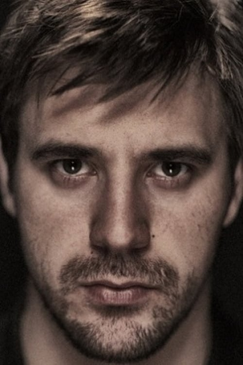 Sergey Marin