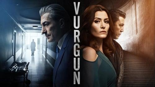 Vurgun (2019)