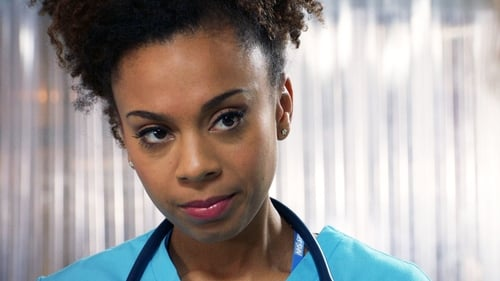 Holby City 2017 Streaming Online: Series 19 – Episode The Hangover