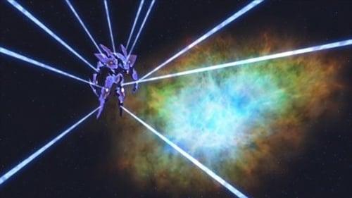 Heroic Age: Season 1 – Episode The Return