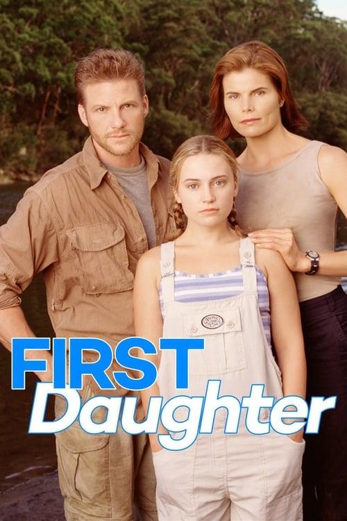 Filme First Daughter Em Boa Qualidade Hd 720p