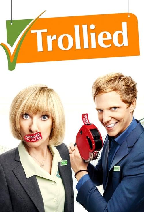 Trollied-Azwaad Movie Database