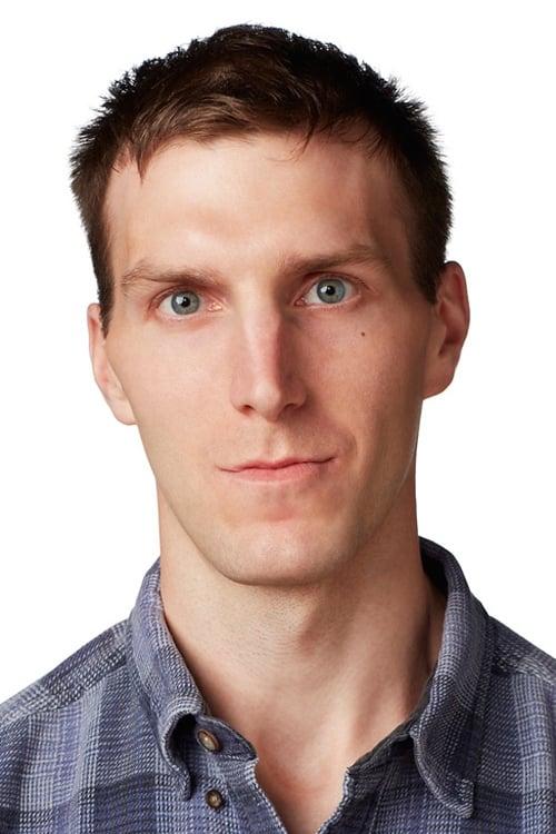 Alex Breaux