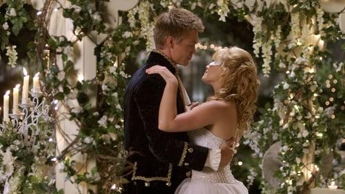 A Cinderella Story 2004