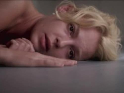 Grey's Anatomy - Season 3 - Episode 1: 1