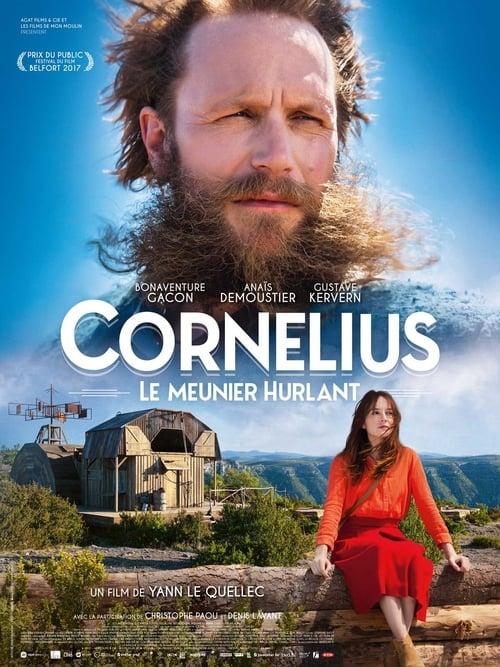 Cornélius, le meunier hurlant Film en Streaming VOSTFR