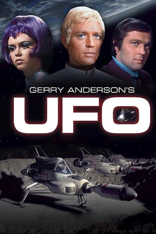 UFO (1970)