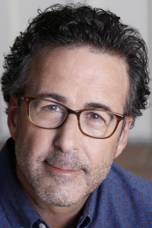 Ron Fassler