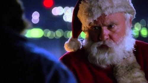 Smallville - Season 5 - Episode 9: Lexmas