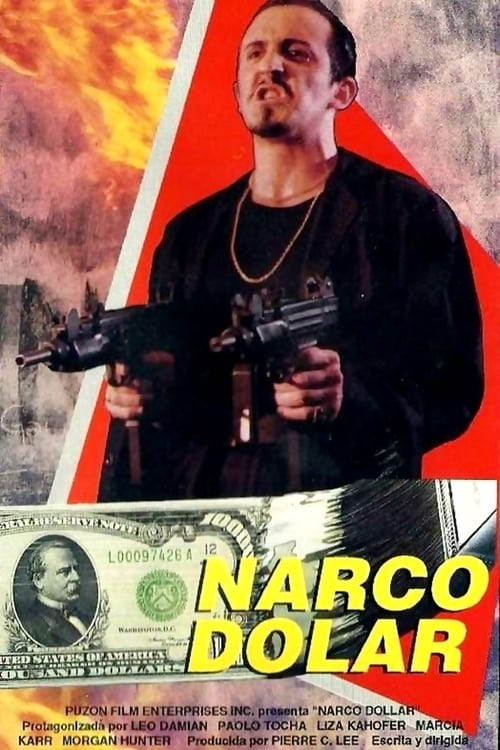 Narco Dollar (1989)