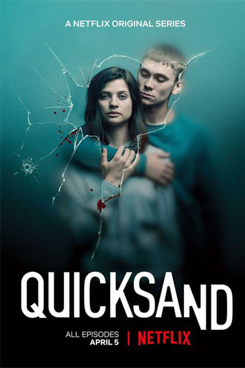 Watch streaming Quicksand