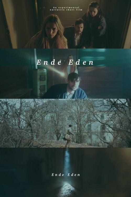 Ende Eden (1969)