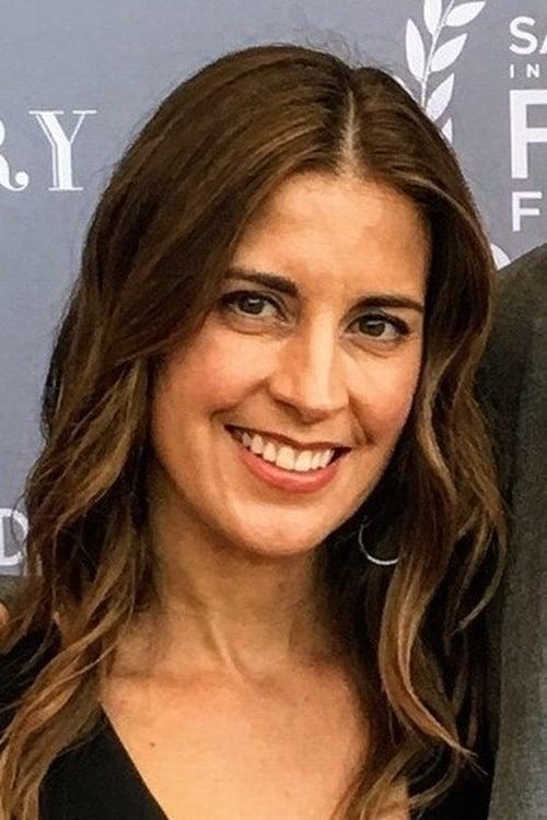 Lisa Oliva Rodriguez