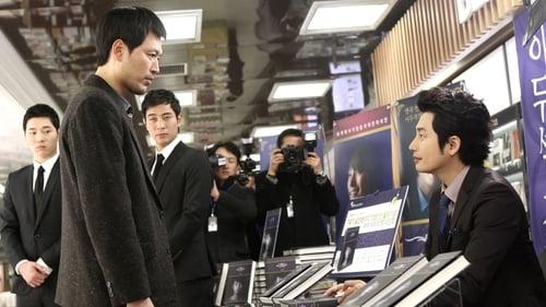 Confession of Murder (2012) Korean BluRay   1080p   720p   Download
