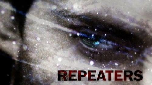 Repeaters -  - Azwaad Movie Database