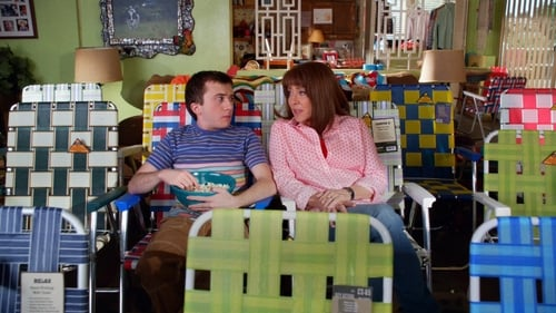 Assistir The Middle S09E22 – 9×22 – Dublado