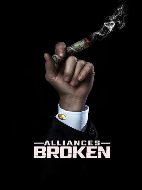 Alliances Broken