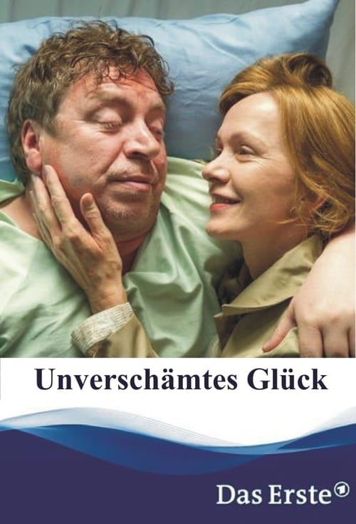 Hodinky Unverschämtes Glück Dabované V Češtině